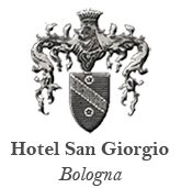 Hotel San Giorgio a Bologna